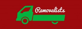 Removalists Cherrypool - My Local Removalists